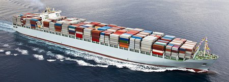 Admiralty & Shipping Law