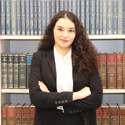 Athina Kasini