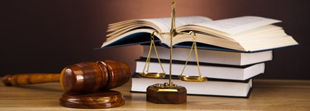Litigation, Arbitration & Mediation