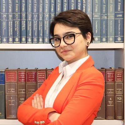 Boyana Olovanova